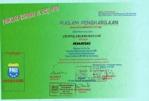 sertifikat 10.