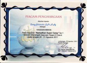 sertifikat 13.