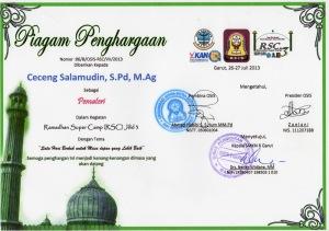 sertifikat 15.