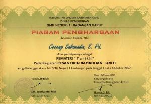 sertifikat 18.