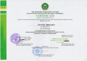 sertifikat 5.