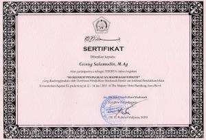sertifikat 6.