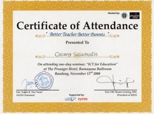 sertifikat 7.