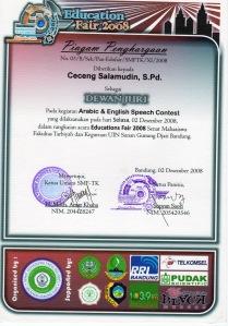 sertifikat 9.